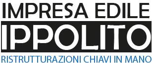 Impresa di Costruzione e Ristrutturazione di A. Ippolito - Albo Artigiani 353500 - P.I. 13285520154 - Reg.Imprese di Milano - 1635875
